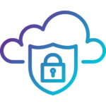 top cloud hosting provider in singapore